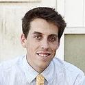 Danny Chait PRESIDENT/CEO